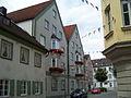 Mainburg-Liebfrauenstraße-3-Gasthaus.jpg