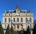 Mairie Perreux Marne 31.jpg