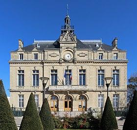 Vitrier Le Perreux-sur-Marne (94170)