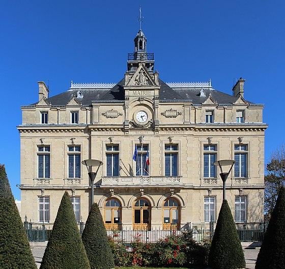Serrurier Le Perreux-sur-Marne (94170)