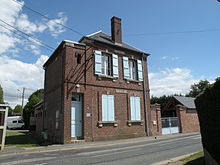 Mairie Ressons-l'Abbaye1.JPG