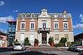 Mairie St Laurent Saône 17.jpg