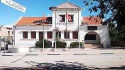 Mairie de mezaourou.jpg