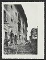 Maison renaissance dans la rue de l'ancien château à Bourdeaux (33873505704).jpg