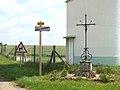 Maisons-FR-28-croix de chemin-04.jpg