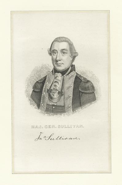 File:Maj. Gen. Sullivan (NYPL b12610610-421369).tiff