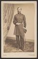 Major General John Fulton Reynolds.tif