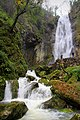 Makhuntseti Waterfall - მახუნცეთის ჩანჩქერი - panoramio (1).jpg