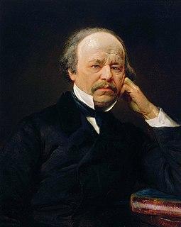 <i>The Stone Guest</i> (Dargomyzhsky) Opera by Alexander Dargomyzhsky