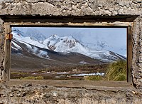 Malargüe Department, Mendoza Province, Argentina - panoramio (28).jpg