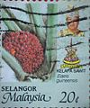 Malaysian stamps 20cents.jpg