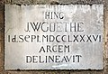 Malcesine - memorial tablet.jpg