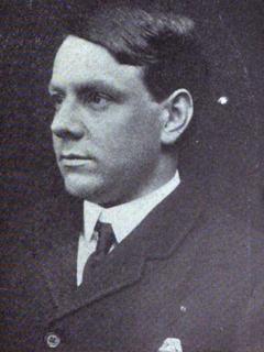 1925 Boston mayoral election