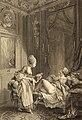 Maleuvre Pierre - Baudoin - le Curieux.jpg