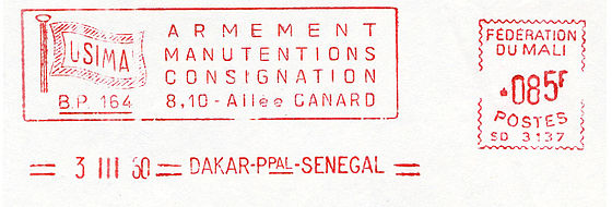 Mali Federation stamp type 2.jpg