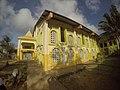Malindi - St. Francis Xavier Church - Kisumo Ndogo - panoramio.jpg