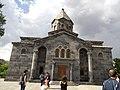 Malishka Anna church 10.jpg