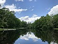 Mallard Lake ripples.jpg