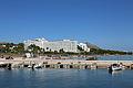Mallorca Platja de Muro R01.jpg