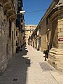 Malta 49.jpg
