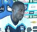 Mamadou Coulibaly.jpg