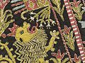 Man's Processional Tunic LACMA M.2007.68 (10 of 12).jpg