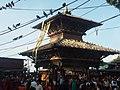 Man Kamana Temple,Gorkha.jpg