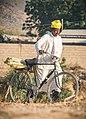Man pushing bicycle.jpg