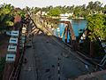 Manakara - collapsed bridge (1).jpg