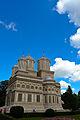 Manastirea-Curtea de Arges.jpg
