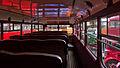 Manchester Museum of Transport (6251158395).jpg