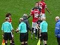 Manchester United v Crystal Palace, 30 September 2017 (42).jpg