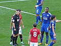 Manchester United v Leicester City, 26 August 2017 (13).JPG