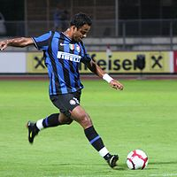 Mancini (Brazilian footballer) - Inter Mailand (5).jpg