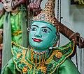 Mandalay, Myanmar (50511007601).jpg