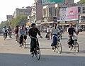 Mandalay-Transport-24-Radler-gje.jpg
