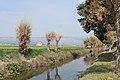 Manfredonia , Puglia - panoramio (8).jpg