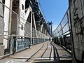 Manhattan Bridge View NY Bridge.JPG