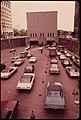 Manhattan Entrance to the Brooklyn-Battery Tunnel 05-1973 (3952614477).jpg