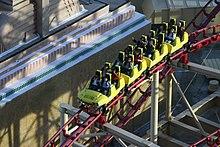 Manhattan Express Roller Coaster.jpg
