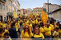 Manifestação das Escolas com Contrato de Associação MG 6529 (27356058625).jpg