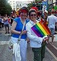 Manifestación -OrgulloLGTB Asturias 2015 (19509036231).jpg