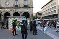 Manifestación y protestas del 04 de junio de 2020 en Guadalajara, Jalisco, por la muerte de Giovanni López 186.jpg