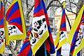 Manifestation pour la liberté au Tibet (Paris) (8264026976).jpg