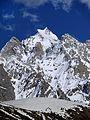 Mankial Mountains.jpg