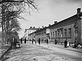 Mannerheimintie, Helsinki 1907.jpg