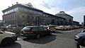 Mannheim-2014-Hauptbahnhof-MA-137-140.jpg