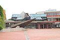 Mannheim Bildungszentrum der Bundeswehr 07 (fcm).jpg