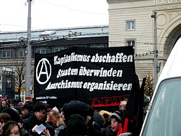 Mannheim Demonstration 2012-12-22 Transparent AFRR nigra.jpg