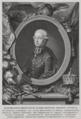 Mansfelf - Archduke Maximilian Francis of Austria.png